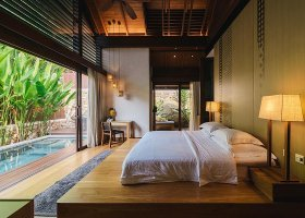 thajsko-hotel-tubkaak-216.jpg