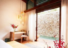 thajsko-hotel-tubkaak-217.jpg