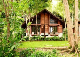thajsko-hotel-tubkaak-219.jpg