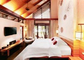 thajsko-hotel-tubkaak-220.jpg