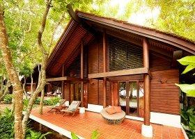 thajsko-hotel-tubkaak-221.jpg