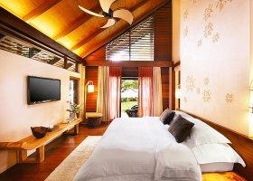 thajsko-hotel-tubkaak-222.jpg