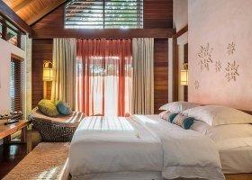 thajsko-hotel-tubkaak-223.jpg