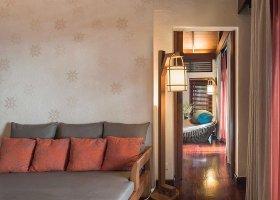 thajsko-hotel-tubkaak-224.jpg