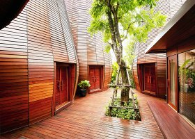 thajsko-hotel-tubkaak-225.jpg