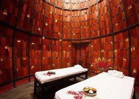 thajsko-hotel-tubkaak-226.jpg