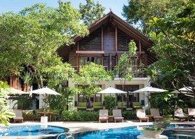 thajsko-hotel-tubkaak-229.jpg