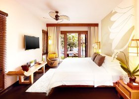 thajsko-hotel-tubkaak-230.jpg