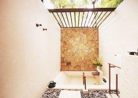 thajsko-hotel-tubkaak-231.jpg