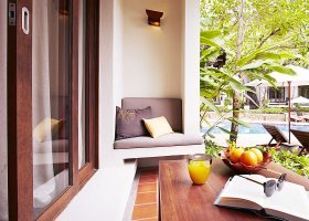 thajsko-hotel-tubkaak-232.jpg