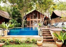 thajsko-hotel-tubkaak-233.jpg
