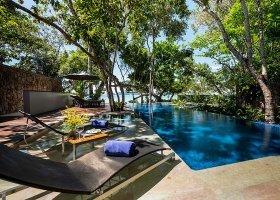 thajsko-hotel-tubkaak-234.jpg