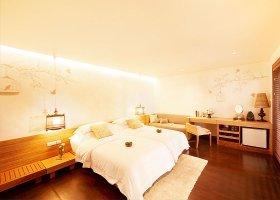 thajsko-hotel-tubkaak-235.jpg