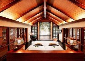 thajsko-hotel-tubkaak-236.jpg