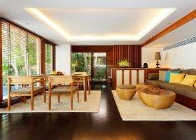 thajsko-hotel-tubkaak-237.jpg