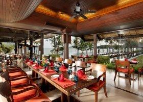 thajsko-hotel-vijitt-resort-phuket-001.jpg