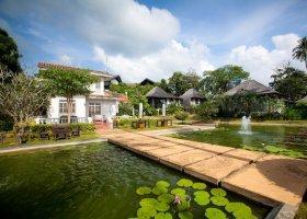 thajsko-hotel-vijitt-resort-phuket-002.jpg