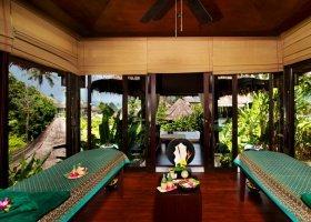 thajsko-hotel-vijitt-resort-phuket-003.jpg