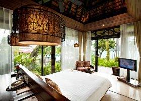 thajsko-hotel-vijitt-resort-phuket-005.jpg