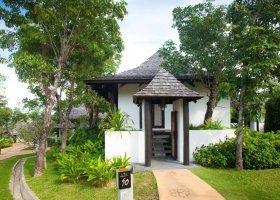 thajsko-hotel-vijitt-resort-phuket-010.jpg