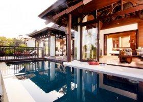 thajsko-hotel-vijitt-resort-phuket-011.jpg