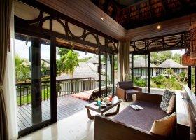 thajsko-hotel-vijitt-resort-phuket-012.jpg