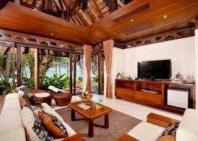 thajsko-hotel-vijitt-resort-phuket-014.jpg