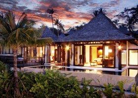 thajsko-hotel-vijitt-resort-phuket-015.jpg