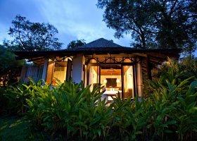 thajsko-hotel-vijitt-resort-phuket-017.jpg