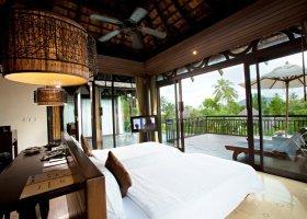 thajsko-hotel-vijitt-resort-phuket-018.jpg