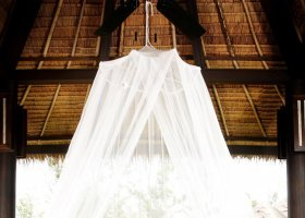 thajsko-hotel-vijitt-resort-phuket-023.jpg