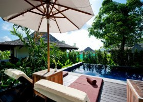 thajsko-hotel-vijitt-resort-phuket-024.jpg