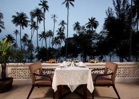 thajsko-hotel-vijitt-resort-phuket-025.jpg