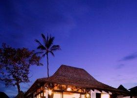 thajsko-hotel-vijitt-resort-phuket-027.jpg