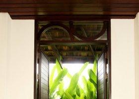 thajsko-hotel-vijitt-resort-phuket-032.jpg