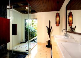 thajsko-hotel-vijitt-resort-phuket-034.jpg