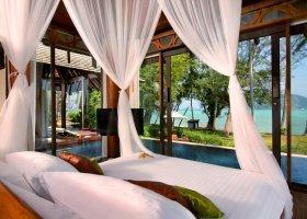 thajsko-hotel-vijitt-resort-phuket-035.jpg