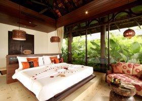 thajsko-hotel-vijitt-resort-phuket-036.jpg