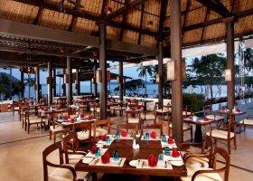 thajsko-hotel-vijitt-resort-phuket-037.jpg