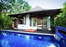 thajsko-hotel-vijitt-resort-phuket-038.jpg