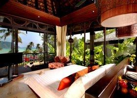 thajsko-hotel-vijitt-resort-phuket-042.jpg