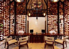 thajsko-hotel-vijitt-resort-phuket-043.jpg