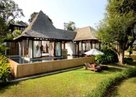thajsko-hotel-vijitt-resort-phuket-044.jpg