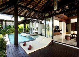thajsko-hotel-vijitt-resort-phuket-046.jpg