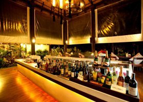 thajsko-hotel-vijitt-resort-phuket-047.jpg