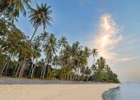 thajsko-hotel-vijitt-resort-phuket-048.jpg