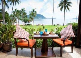 thajsko-hotel-vijitt-resort-phuket-049.jpg