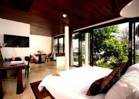 thajsko-hotel-vijitt-resort-phuket-050.jpg