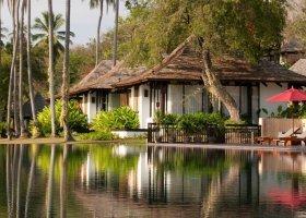 thajsko-hotel-vijitt-resort-phuket-051.jpg