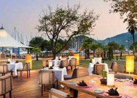 turecko-hotel-rixos-gocek-039.jpg